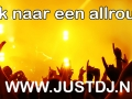 just-dj-fb-banner