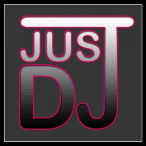Just-DJ-logo-color-site